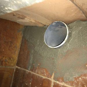 Cup Edu sentis project PISOFT00009