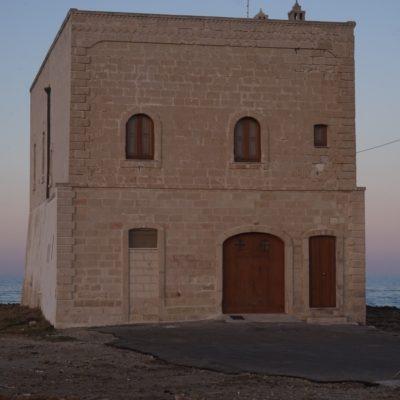 Edu Sentis Viaje Italia-Grecia 50 años (1)