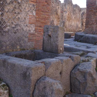 Edu Sentis Viaje Italia-Grecia 50 años (11)