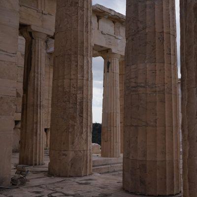 Edu Sentis Viaje Italia-Grecia 50 años (15)