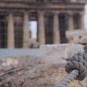 Edu Sentis Viaje Italia-Grecia 50 años (17)