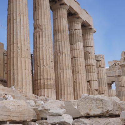 Edu Sentis Viaje Italia-Grecia 50 años (19)
