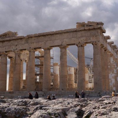 Edu Sentis Viaje Italia-Grecia 50 años (20)