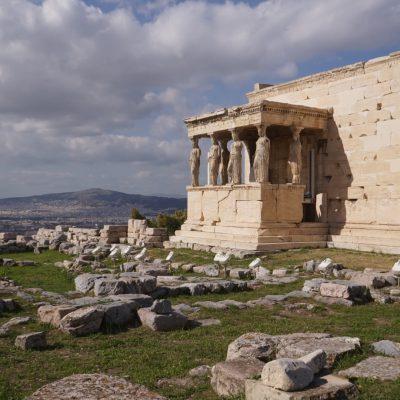 Edu Sentis Viaje Italia-Grecia 50 años (21)