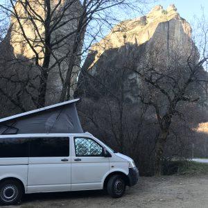 Edu Sentis Viaje Italia-Grecia 50 años (24)