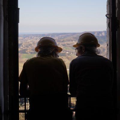 Edu Sentis Viaje Italia-Grecia 50 años (27)