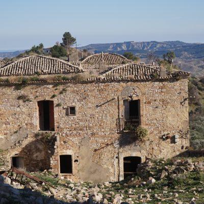 Edu Sentis Viaje Italia-Grecia 50 años (28)