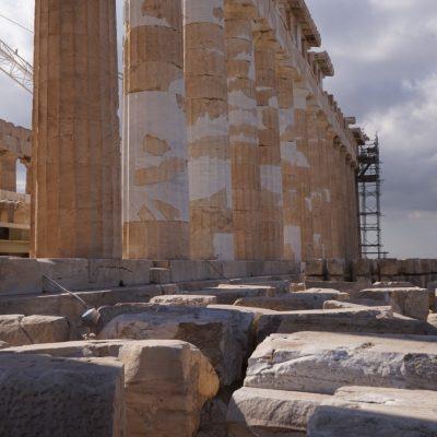Edu Sentis Viaje Italia-Grecia 50 años (3)