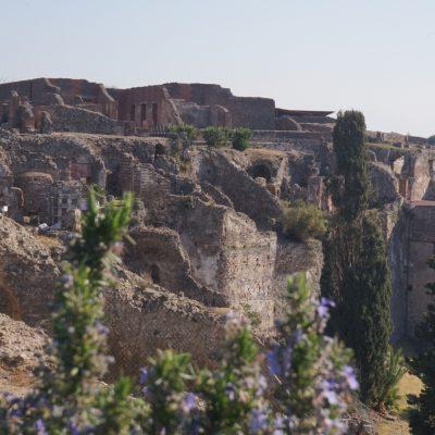 Edu Sentis Viaje Italia-Grecia 50 años (34)