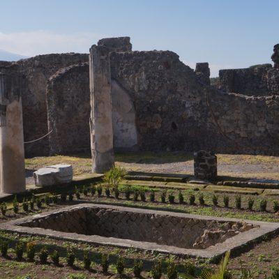Edu Sentis Viaje Italia-Grecia 50 años (36)