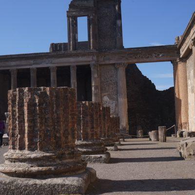 Edu Sentis Viaje Italia-Grecia 50 años (37)