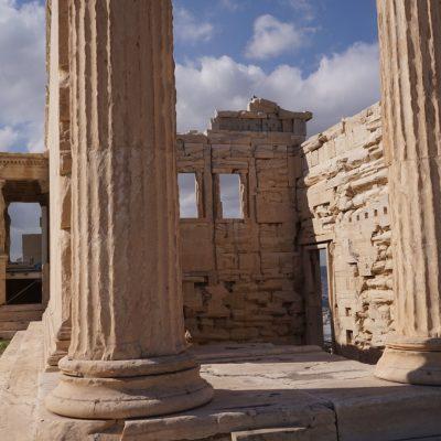 Edu Sentis Viaje Italia-Grecia 50 años (4)