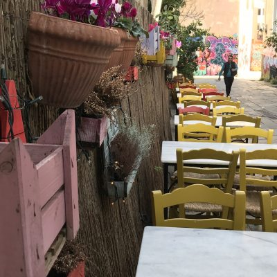Edu Sentis Viaje Italia-Grecia 50 años (44)