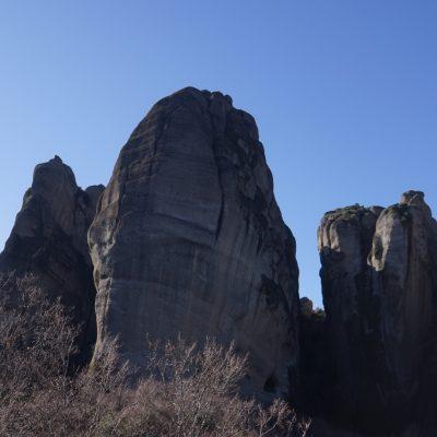 Edu Sentis Viaje Italia-Grecia 50 años (5)