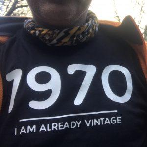 Edu Sentis Viaje Italia-Grecia 50 años (50)