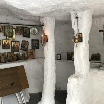 Edu Sentis Viaje Italia-Grecia 50 años (54)