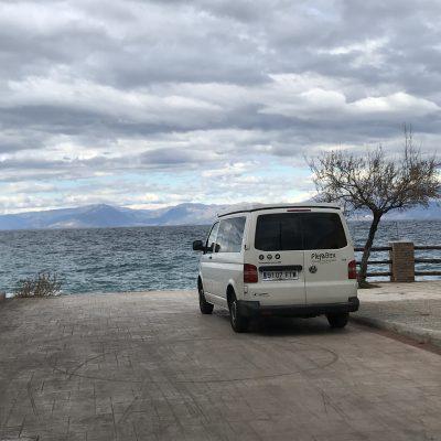 Edu Sentis Viaje Italia-Grecia 50 años (56)