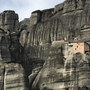 Edu Sentis Viaje Italia-Grecia 50 años (58)