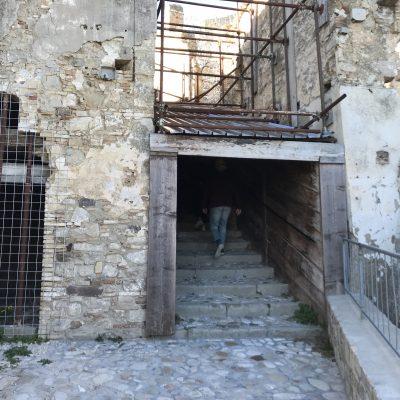Edu Sentis Viaje Italia-Grecia 50 años (60)