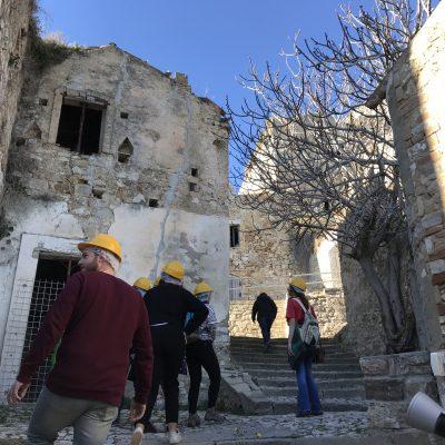 Edu Sentis Viaje Italia-Grecia 50 años (61)