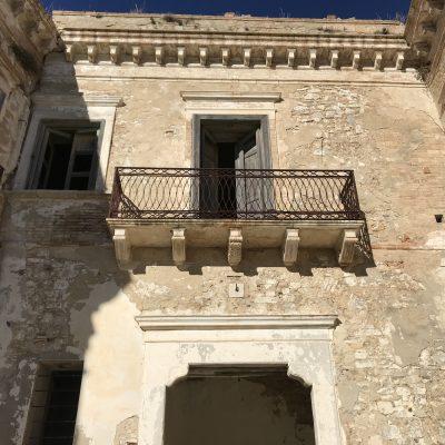 Edu Sentis Viaje Italia-Grecia 50 años (64)