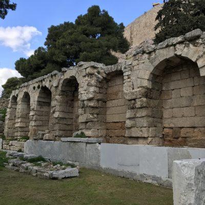Edu Sentis Viaje Italia-Grecia 50 años (69)