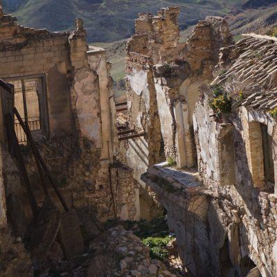 Edu Sentis Viaje Italia-Grecia 50 años (7)