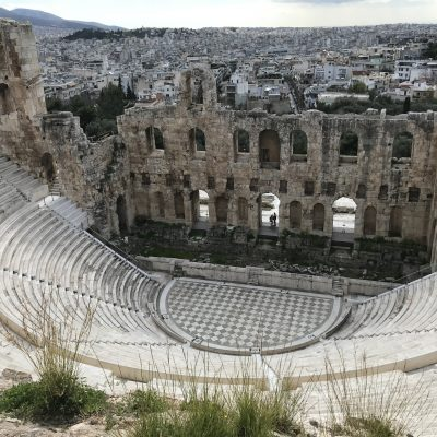 Edu Sentis Viaje Italia-Grecia 50 años (70)