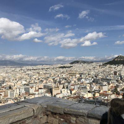 Edu Sentis Viaje Italia-Grecia 50 años (71)