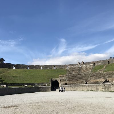 Edu Sentis Viaje Italia-Grecia 50 años (75)