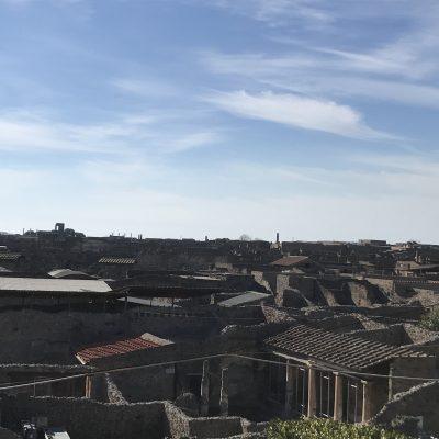 Edu Sentis Viaje Italia-Grecia 50 años (76)