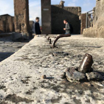 Edu Sentis Viaje Italia-Grecia 50 años (79)