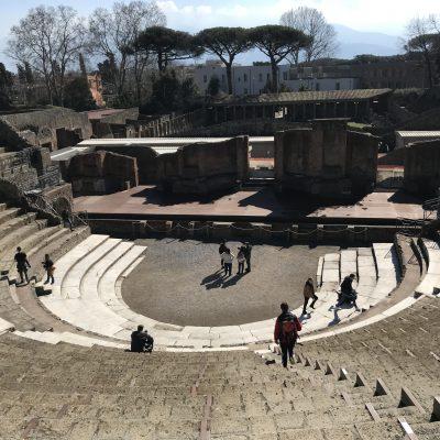 Edu Sentis Viaje Italia-Grecia 50 años (82)