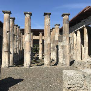 Edu Sentis Viaje Italia-Grecia 50 años (83)