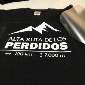 Edu Sentis – DISSENY DE LES SAMARRETES ALTA RUTA DE LOS PERDIDOS – One Life Live it - IMG_3564