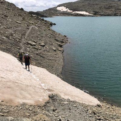 Edu Sentis – ALTA RUTA DE LOS PERDIDOS 7-2021 – One Life Live it IMG_4173