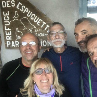 Edu Sentis – ALTA RUTA DE LOS PERDIDOS 7-2021 – One Life Live it IMG_4231
